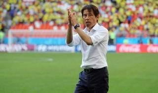 HLV Nishino tiết lộ bí quyết giúp Thái Lan thắng đậm U23 Bahrain