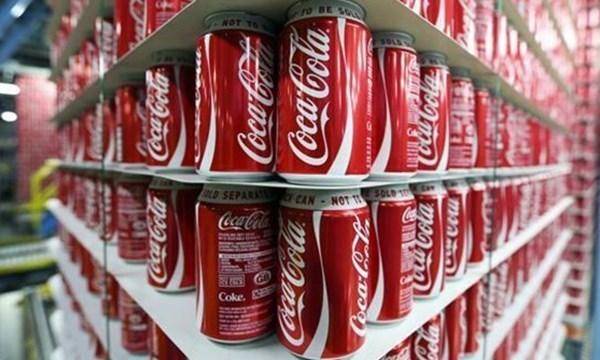 Coca-Cola Việt Nam bị truy thu số tiền 'khủng' lên đến hơn 821 tỉ đồng