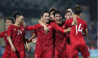 Báo châu Á không tin U23 Việt Nam có thể vào chung kết giải châu Á