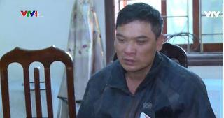 Lời khai của đối tượng chống đối bị bắt giữ ở Đồng Tâm