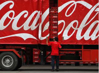 Coca-Cola và những lần bị phạt tại thị trường Việt Nam
