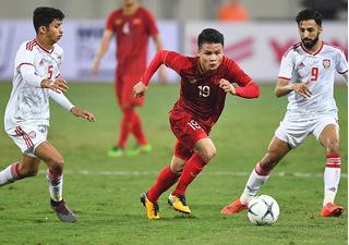 Cựu danh thủ chỉ ra nỗi lo lớn nhất của U23 Việt Nam