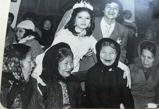 Vợ chồng Chí Trung - Ngọc Huyền đã ly thân từ 3 năm trước
