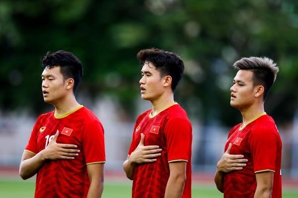 Báo Quốc tế nhận định U23 Việt Nam sẽ đánh bại U23 UAE