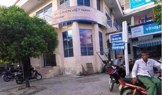 Khởi tố 2 nữ cán bộ bưu điện tham ô hơn trăm tỉ ở Quảng Nam