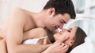 Chuyên gia chỉ cách bấm huyệt giúp nam giới lấy lại phong độ phòng the