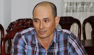 Tạm giữ đối tượng xuyên tạc vụ án nghiêm trọng ở Đồng Tâm