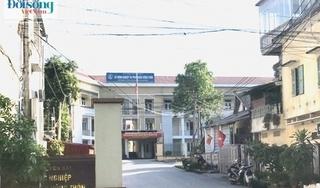 Sở NN&PTNT tỉnh Yên Bái: Cần làm rõ những dự án lớn tiết kiệm thấp