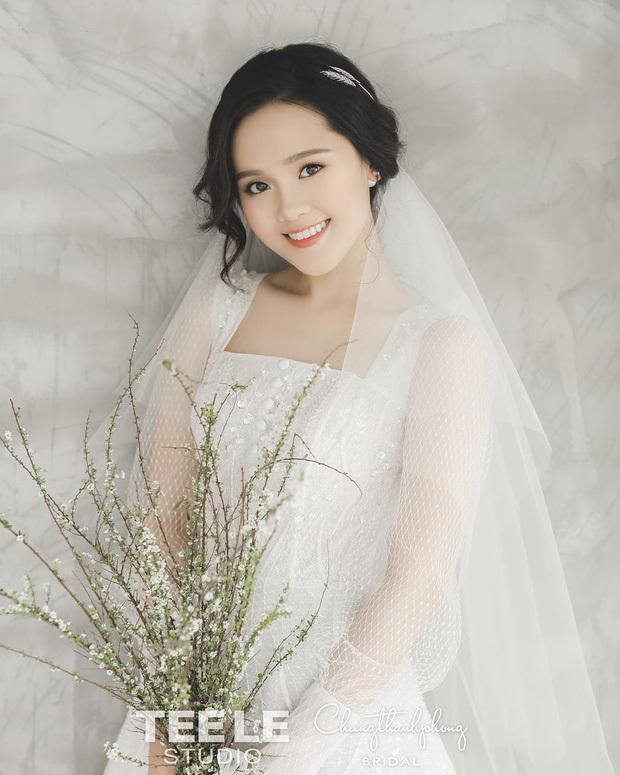 Đỗ Duy Mạnh tung bức ảnh cưới đầu tiên đẹp lung linh3