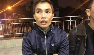 Vụ người phụ nữ bị chém dã man ở Thái Nguyên: Hung thủ từng làm cùng nạn nhân