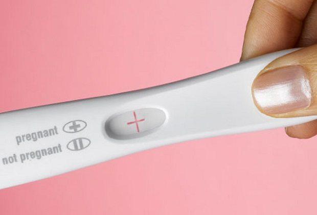 Thử thai bằng cách nào chính xác nhất