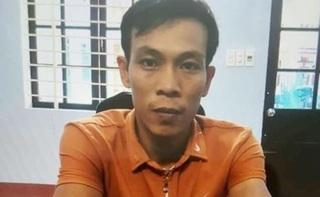 Án tù dành cho kẻ quay lén CSGT để tống tiền
