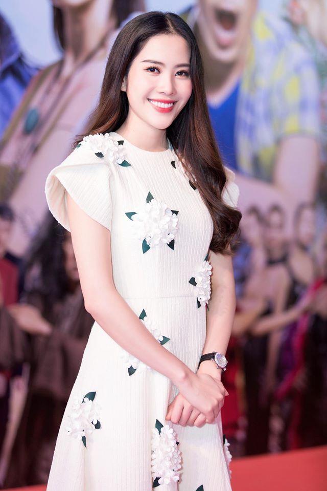 Những người đẹp tuổi Tý thị phi nhất showbiz Việt
