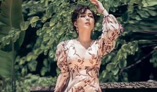 Nữ diễn viên 9x Võ Thanh Hiền: 'Phụ nữ càng bất cần, đàn ông càng si mê đắm đuối'