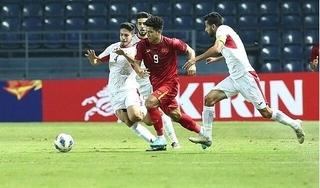 Báo quốc tế đưa ra dự đoán đáng lo ngại cho U23 Việt Nam