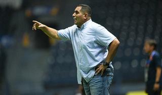 HLV Jordan trả lời nước đôi khi nói về trận đấu với U23 UAE