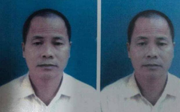 Truy nã toàn quốc nghi phạm vụ nổ súng vào cả nhà vợ cũ ở Lạng Sơn