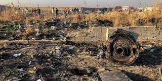 Thủ tướng Ukraine thông báo tin mới nhất về nạn nhân máy bay Iran bắn rơi