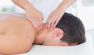 Vụ Massage cổ gây tử vong: Các 'huyệt tử' không được tùy tiện bấm