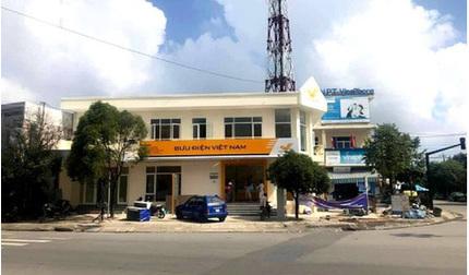 Lãnh đạo bưu điện ở Quảng Nam nói gì về 2 nhân viên tham ô hơn trăm tỉ?