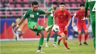 Chuyên gia chỉ ra nguyên nhân khiến U23 Thái Lan bại trận trước Saudi Arabia