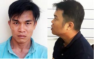 Tin mới vụ mới vụ bắt cóc nữ sinh nhà giàu, tống tiền 5 tỉ đồng