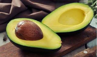 Vì sao hạt bơ giúp giảm cholesterol?