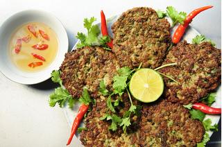 3 món ăn dân dã trở thành đặc sản được săn lùng dịp Tết