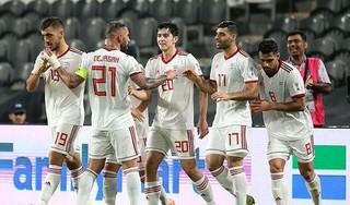 Các quan chức của Liên đoàn bóng đá Iraq đồng loạt từ chức