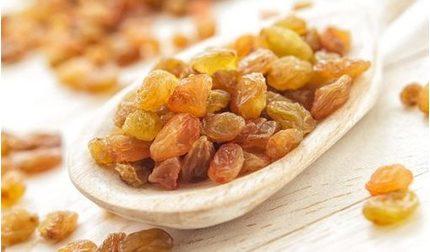 Công dụng đối với sức khỏe của các loại hạt, quả hay dùng ngày Tết