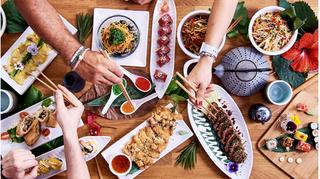 Cách ngăn ngừa ngộ độc thực phẩm ngày Tết