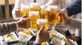 Bộ Y tế khuyến cáo về 'ngưỡng' uống rượu bia trong dịp Tết