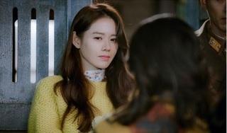 4 kiểu tóc giúp Son Ye Jin 'ăn gian' tuổi tác trong phim 'Hạ cánh nơi anh'
