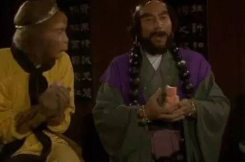 3 thần dược 'trường sinh bất lão' Tôn Ngộ Không đã từng ăn là gì?