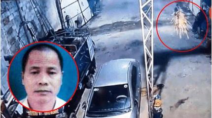 Kẻ nổ súng làm 7 người thương vong ở Lạng Sơn đã tự sát trong rừng?