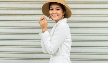 Sau 2 năm đương nhiệm Hoa hậu Hoàn vũ VN H'Hen Niê hé lộ mất mát lớn nhất của mình