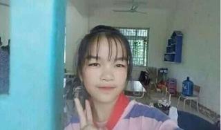 Nữ sinh lớp 9 mất tích bí ẩn sau khi đi sinh nhật bạn