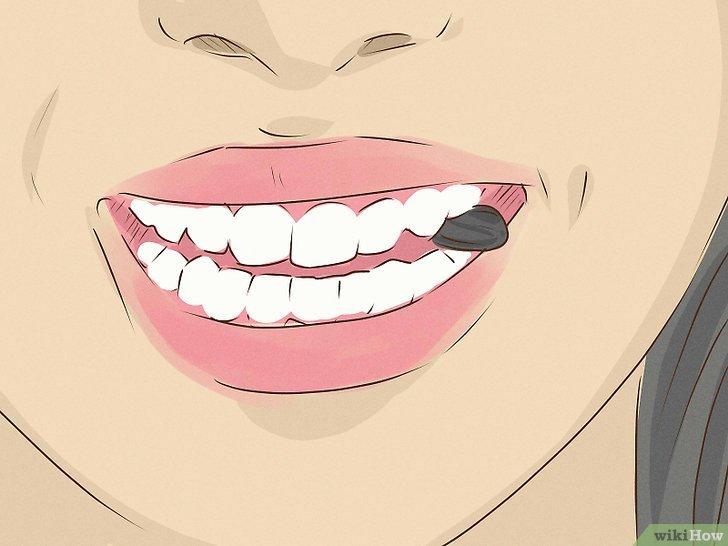 Thói quen tách hướng dương bằng răng tưởng vô hại nhưng đang tàn phá sức khỏe