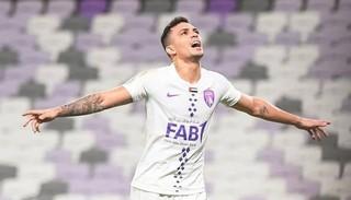 Tuyển UAE nhập tịch cầu thủ Brazil và Argentina quyết hạ Việt Nam