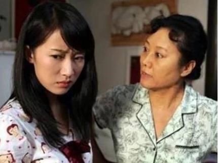 Nàng dâu IVF 3 lần thất bại bị mẹ chồng cay nghiệt, xua đuổi không cho về ăn Tết