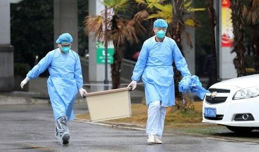 9 người chết vì virus lạ ở Trung Quốc, căn bệnh đang lây truyền đến nhiều quốc gia