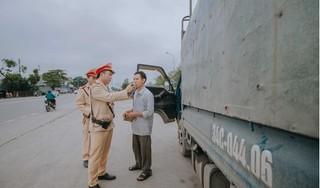 Công bố đường dây nóng về An toàn giao thông dịp Tết