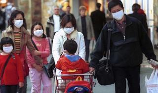 Nóng: Trong 1 ngày số người chết vì viêm phổi cấp do virus tăng gấp đôi