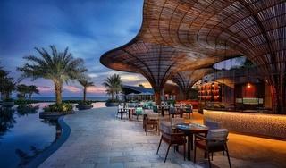 Hai khách sạn Việt Nam lọt top khách sạn cao cấp mới, đẹp nhất khu vực châu Á