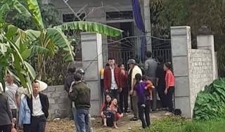 Sau tiếng nổ lớn, nam sinh lớp 11 ở Nam Định tử vong thương tâm