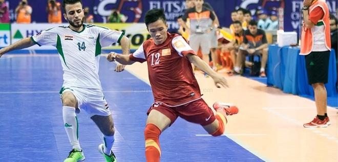cầu thủ Phạm Đức Hòa sẽ chuyển sang khoác áo CLB O Parrulo Ferrol của Tây Ban Nha.