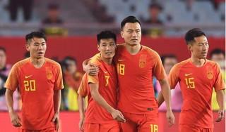 Nhiều cầu thủ Trung Quốc không được về quê ăn Tết vì dịch Corona