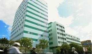 Một bệnh nhân người Trung Quốc hôn mê rồi tử vong tại Đà Nẵng