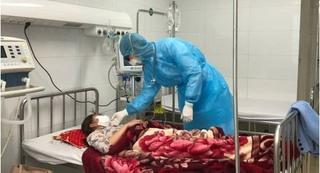 Hé lộ danh tính nữ bệnh nhân bị cách ly nghi nhiễm virus Corona tại Thanh Hóa