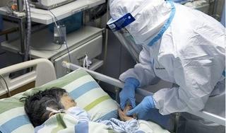 Lô thuốc phát hiện virus corona đầu tiên được gửi tới Vũ Hán dùng miễn phí cho 10.000 người